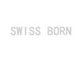 SWISS BORN