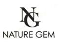 Nature Gem