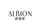 ALBION澳尔滨