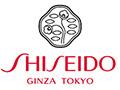 资生堂SHISEIDO,资生堂