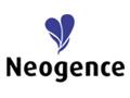 Neogence