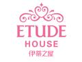 ETUDE HOUSE伊蒂之屋