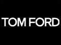 汤姆·福特