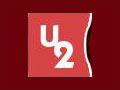U2 Brands