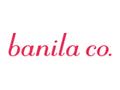 Banila Co.芭妮兰