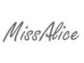 艾丽丝小姐