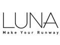 LUNA露娜