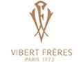 VIBERT FRERES 薇弗旗舰店