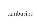 tamburins