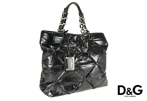 杜嘉班纳(Dolce & Gabbana)