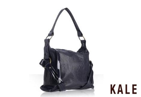 Kale Handbags(kalehandbags)