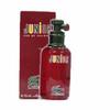 JUNIOR(红色)中性香水