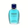 海洋香榭中性香水