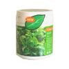 绿茶锁水面膜