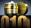 辅酶Q10除皱减龄霜