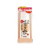 豆乳防晒隔离霜(豆乳美肌防晒隔离霜)SPF19 PA++