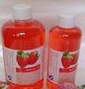 NPT草莓水
