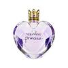 梦想公主女士香水