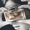龙涎香女士香水
