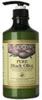 黑橄榄倍润护发素
