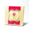 庭园幽香系列玫瑰滋养眼膜贴