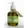 橄榄滋润液体洁肤皂