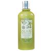橄榄深层修护护发素