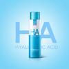 透明质酸保湿化妆水