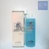 Swissline活肌紧肤温和修护爽肤水