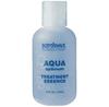 水水保湿化妆水