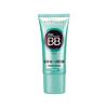 8效合一BB霜(清润型)SPF25 PA+++