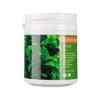 绿茶锁水保湿面膜