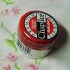 Chap-Ice美国制造药妆滋润型润唇膏