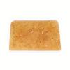 燕麦柠檬草皂