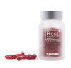 玫瑰精油软胶囊