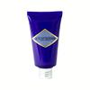 蜡菊果实防紫外光淡斑护手霜SPF15