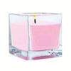甜樱桃香味蜡烛