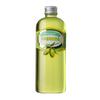 初榨精纯橄榄油