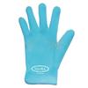 手部护理手套
