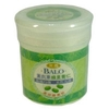 贝罗薰衣草绿豆薏仁美容酵素粉