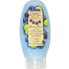 蓝莓沐浴磨砂膏