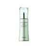 凝时润肤防护乳SPF16 PA++
