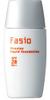 无油防水粉底液SPF28PA++