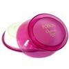 CD毒药香水皂
