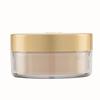 矿物质蜜粉SPF20