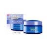 Collagen Moisture Filler Daily Moisturizer Day/Night Cream