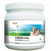 乳清蛋白粉(高钙无糖型)