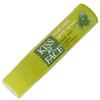 天然有机防晒护唇膏(薄荷) SPF15