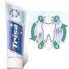 固齿舒敏牙膏