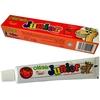儿童牙膏(草莓口味)